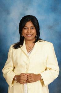 Aruna Ware