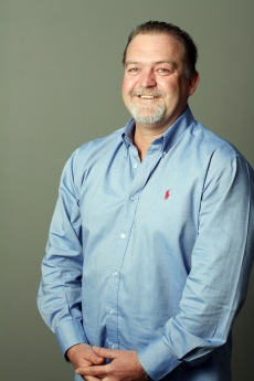Charles Pittaway